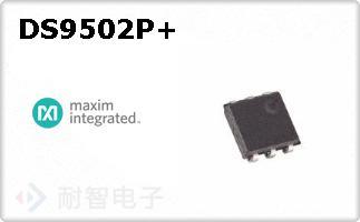 DS9502P+
