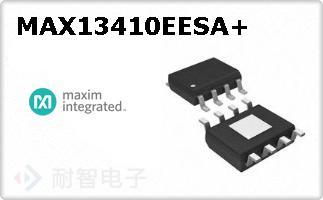 MAX13410EESA+