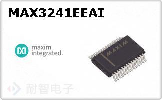 MAX3241EEAI