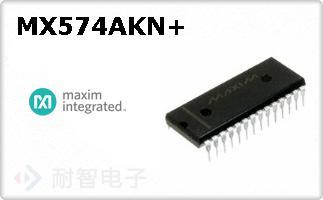 MX574AKN+