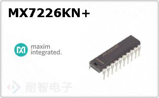 MX7226KN+