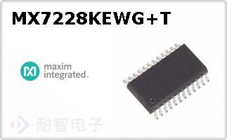 MX7228KEWG+T的图片