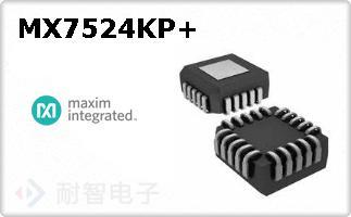 MX7524KP+