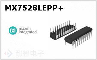 MX7528LEPP+