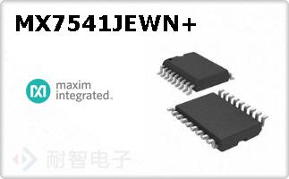 MX7541JEWN+