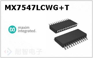 MX7547LCWG+T