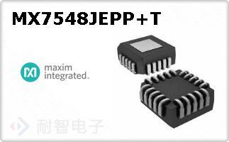 MX7548JEPP+T