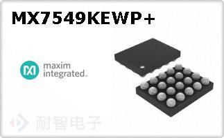 MX7549KEWP+