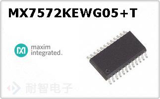 MX7572KEWG05+T
