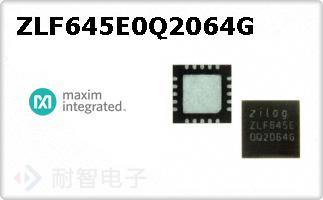 ZLF645E0Q2064G