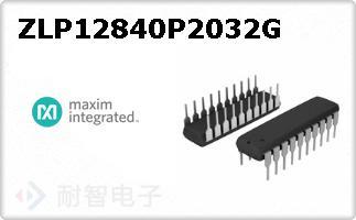 ZLP12840P2032G