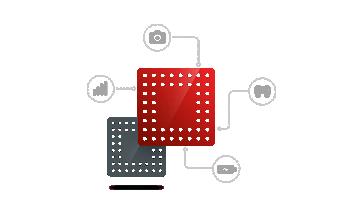 深层次设计信息和IC选型指导