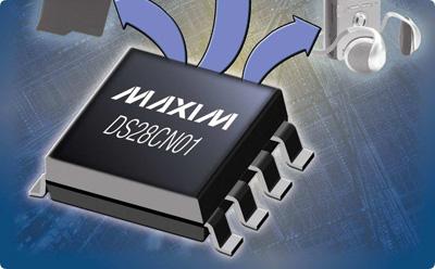 Maxim公司推出MAX9286让汽车驾驶辅助系统更安全