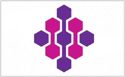 模拟信号链IC